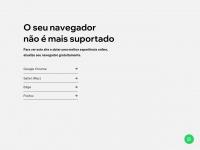 terrasdesanpedro.com.br
