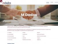 mdados.pt