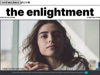 vocemecanico.com.br