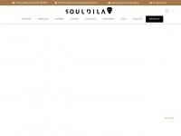 souldila.com.br