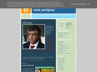 zonaperigosa.blogspot.com