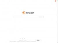 Jornalista à deriva