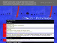 01 - Restauro