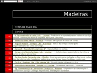 01 - Madeira