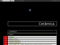 01 - Cerâmica