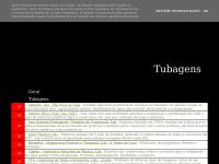 01 - Tubagens
