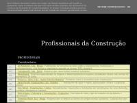 01 - Profissionais