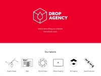 dropagency.com