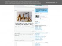 hgp5.blogspot.com