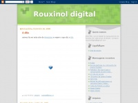 rouxinoldigital.blogspot.com
