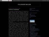 filodozed.blogspot.com