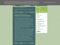 adilapriscila.blogspot.com