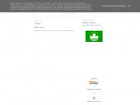 cartasdemacau.blogspot.com