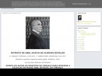 arslusa.blogspot.com