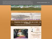 felizluar.blogspot.com