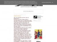 fotografadavida.blogspot.com