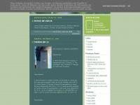 arsnelupin.blogspot.com