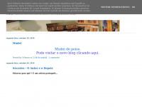 paixaodaleitura.blogspot.com