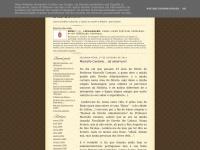 diesdomini.blogspot.com