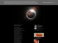 luadoslobos.blogspot.com