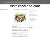 bloglondrina.blogspot.com