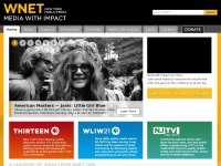 Wnet.org - WNET - New York Public Media