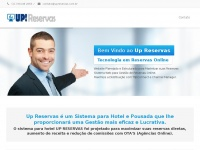 upreservas.com.br
