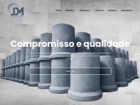 jesusdemari.com.br
