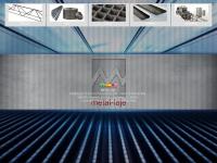 metal-laje