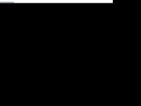 acocil.com.br