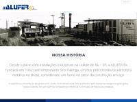 alufer.com.br