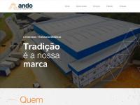 ando.com.br