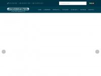 Bandeirantesperfis.com.br - Bandeirantes Perfis - Produtos Eletro Metalúrgicos