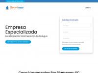servimar.com.br