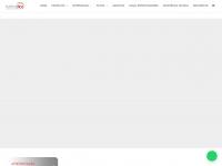 toldosdias.com.br