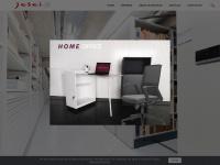 Jeset.pt - Jeset Home