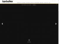 Barboflex.com