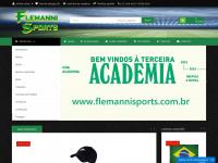 flemannisports.com.br