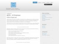 ajcn-vidrocurvo.com.br