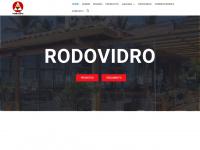 rodovidro.com.br