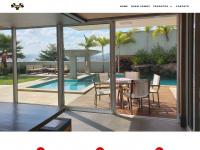 servidros.com.br