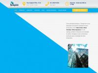 tempex.com.br
