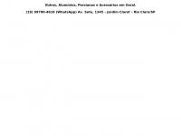 ulibox.com.br