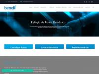 benelli.com.br