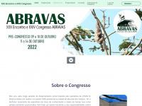 congressoabravas.com.br