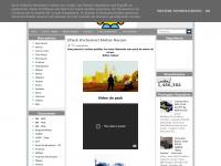 Estudiotatico.blogspot.com - Estúdio Tático