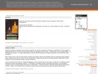 tatianavalentina.blogspot.com