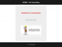 assineburda.com.br