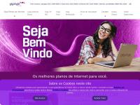 gigabytetelecom.com.br