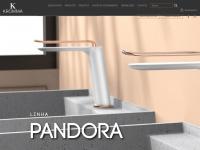 krommametais.com.br